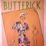 Butterick_print_dress