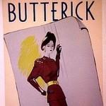 Buttericks_purple_dress