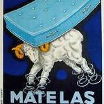 Matelas380