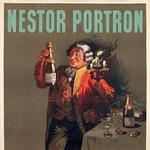 Nestor_portron