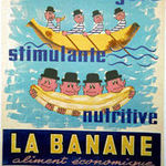 Labanane