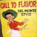 Del_monte_style