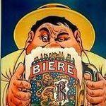 Biere380