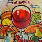 Calif._wine_2