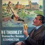 Thornleys380