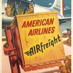 American_air_freight