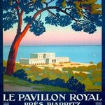 Pavillonroyal380