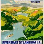River_dart
