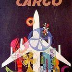 Twa_air_cargo