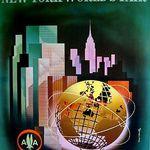 Worldsfair380