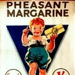 Pheasant_margarine_-_baby