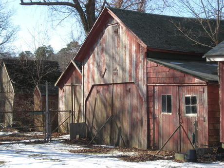 GWBrown_s_barn.jpg