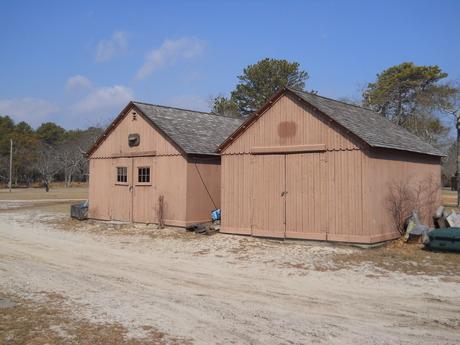 storage_barns.JPG