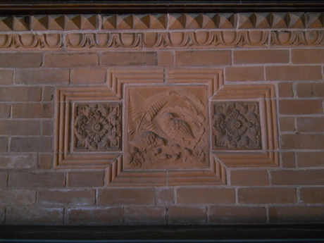 fireplace_detail.JPG