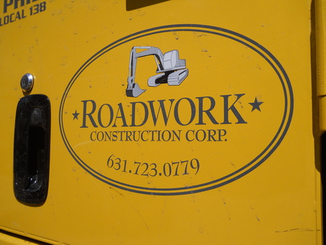 Roadwork_logo_2.JPG