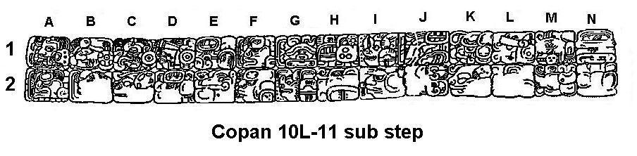 CPN 10L-11 sub step.JPG