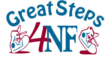 Great_Steps_logo_2012.jpg