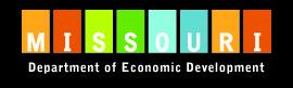 DED_new_logo.jpg