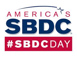 http://americassbdc.org/members/sbdc-information/sbdcday/