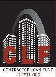 CLF logo.jpeg