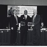 Kevin_award