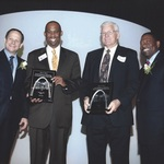 Sbdc_st._louis_mayor_s_spirit_award