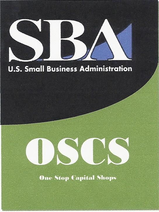 SBA_OSCS0001.jpg