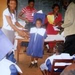 Graduation2A