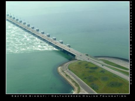Nederland-028-DeltaWerken1.jpg