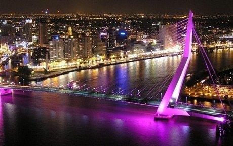 erasmus_bridge_rotterdam_in_purple_light_at_night.jpg