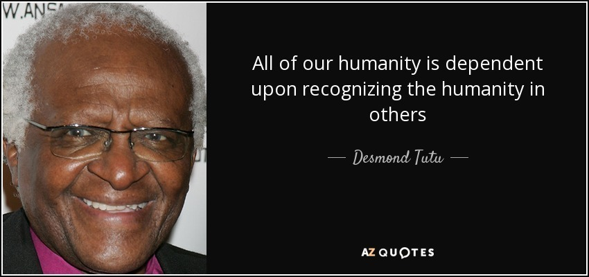 humanity in the image of god essay Man was created by god, in his image, for god's joy and glory, and exists only in the context of god it is because god is ( hebrews 11:8 ) that man has being ( acts 17:28 ) true, the earth and animals too have a place in god's economy, but essentially, the world was created as a place for man to live (eg romans 8:19–22 .