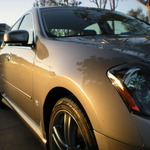 M45 Professional Auto Detailing