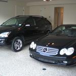 semi-annual details, Professional Auto Detailing
