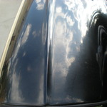 before, Professional Mobile Auto Detailing