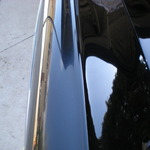 after, Professional Mobile Auto Detailing