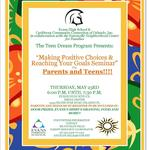 Teen_parent_workshop_final__5-23-13_