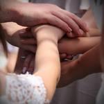 Family Binding Ceremony
