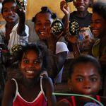 kids small puppets.jpg