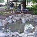 Discovery_garden_pond_17_jun_09_024