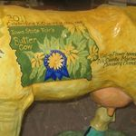 Cow_le_Flower_Iowa_Map_View2.jpg