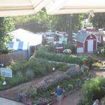Ariel_view_fair_2011
