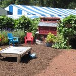 Chicken_Coop_Fair_2011.jpg