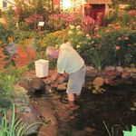 Cleaning_Pond_Fair_2011.jpg