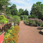 Garden2_fair_2011