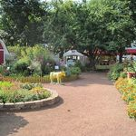 Garden_fair_2011