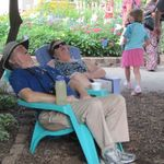 Relaxing_Fair_2011.jpg