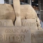 Sand_sculpture_fair_2011