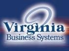 VirginiaBusinessSystems.jpeg