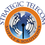 Strategic_Telcom_LOGO.jpg