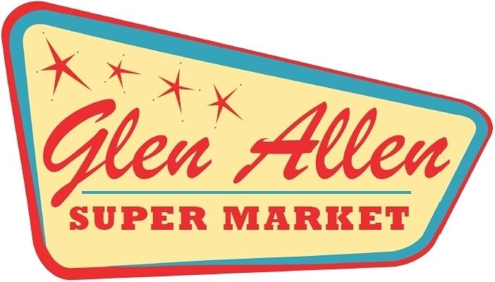 GlenAllenSupermarket.jpg